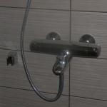 LVI-palvelut, Kokkola, lämpö-, vesi- ja ilmastointiasennus, LVI Hosionaho, putkityöt